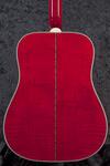 Gibson Dove (3)