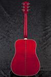 Gibson Dove (4)