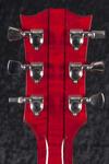 Gibson Dove (6)