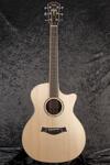 Custom Brazilian Rosewood (2)