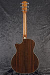 Custom Brazilian Rosewood (4)