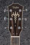 Custom Brazilian Rosewood (5)