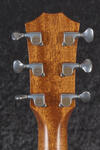 Custom Brazilian Rosewood (6)