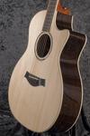 Custom Brazilian Rosewood (7)