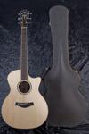 Custom Brazilian Rosewood (8)