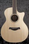 Custom Brazilian Rosewood (9)