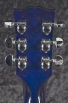Les Paul Standard HP-II Cobalt Fade (6)