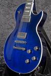 Les Paul Standard HP-II Cobalt Fade (8)