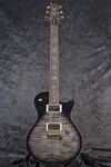 Wood Library Tremonti Charcoal Burst (2)