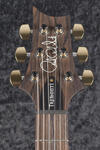 Wood Library Tremonti Charcoal Burst (5)