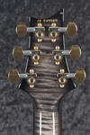 Wood Library Tremonti Charcoal Burst (6)