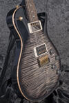 Wood Library Tremonti Charcoal Burst (7)