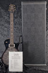 Wood Library Tremonti Charcoal Burst (9)