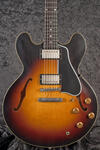 Custom Shop 1958 ES 335 VOS (1)