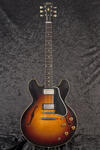 Custom Shop 1958 ES 335 VOS (2)