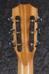 812ce 12-Fret LTD (6)