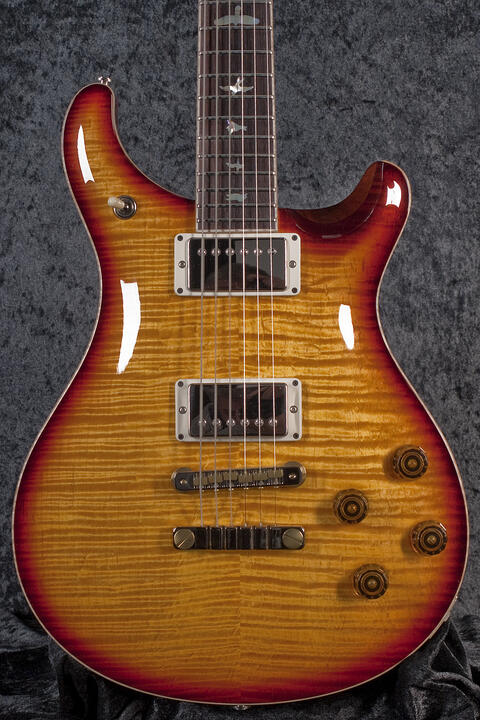 PRS McCarty Graveyard Limited