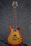McCarty Graveyard Limited (2)