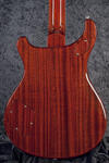 McCarty Graveyard Limited (3)