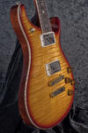 McCarty Graveyard Limited (7)