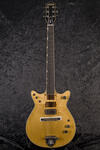 G6131-MY Malcolm Young Signature (2)