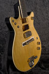 G6131-MY Malcolm Young Signature (7)