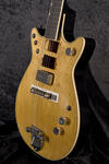 G6131-MY Malcolm Young Signature (8)