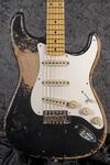 Custom Shop Masterbuilt '59 Stratocaster (1)