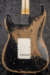 Custom Shop Masterbuilt '59 Stratocaster (3)