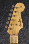 Custom Shop Masterbuilt '59 Stratocaster (5)