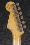 Custom Shop Masterbuilt '59 Stratocaster (6)