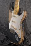 Custom Shop Masterbuilt '59 Stratocaster (8)