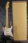 Custom Shop Masterbuilt '59 Stratocaster (9)
