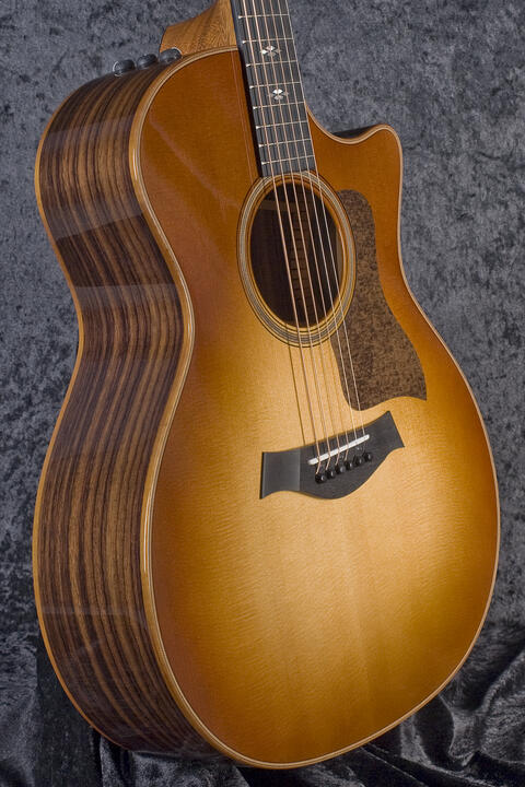 Taylor 714ce WHB