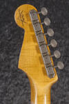 CustomShop Ltd Edition 1958 Relic Stratocaster 3TS (6)
