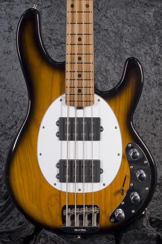 Music Man StingRay Special MM108 MN VT
