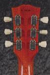 1958 Les Paul Standard Reissue VOS VCS (6)
