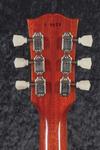 1958 Les Paul Standard Reissue VOS HLF (6)