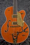 G6120T Players Edition Nashville Hollowbody (1)