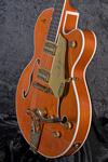 G6120T Players Edition Nashville Hollowbody (8)