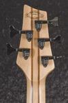 Basic Ken Taylor 5-String Wenge PF (6)