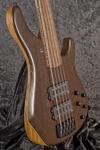 Basic Ken Taylor 5-String Wenge PF (7)