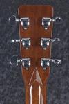 D-28 John Lennon (6)