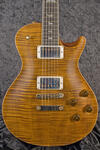 Wood Library McCarty SingleCut 594 (1)