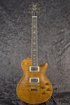 Wood Library McCarty SingleCut 594 (2)