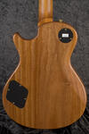 Wood Library McCarty SingleCut 594 (3)