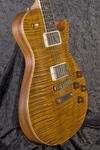 Wood Library McCarty SingleCut 594 (7)