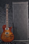McCarty SingleCut 594 Copperburst (9)