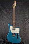 FSR Limited Edition Offset Tele OCT (2)