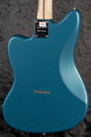 FSR Limited Edition Offset Tele OCT (3)